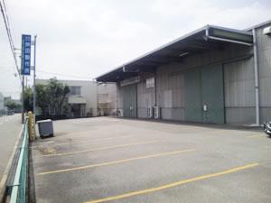 株式会社芦田製作所