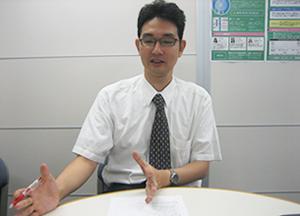 村田ソフトウェアサービス