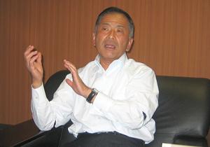 G5 JAPAN株式会社